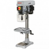 Trade Series AT2001DP Bench Pillar Drill