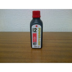 2 Stroke Oil 100ml