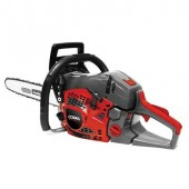 Cobra PETROL CHAINSAW (35CM BAR)