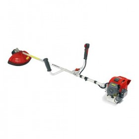 Cobra PETROL BRUSHCUTTER (BIKE HANDLE)