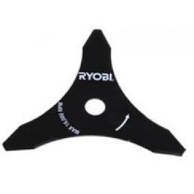 Ryobi LTA034 Brush Cutter Blade (For RBC52SB & RBC40SB)