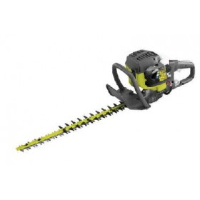 Ryobi RHT2660DA 26CC  Petrol Hedge Trimmer / SPECIAL OFFER WHILE STOCKS LAST