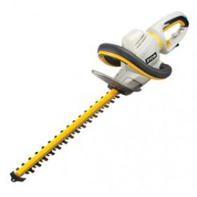 Ryobi RHT5555R 550W Electric Hedge Trimmer
