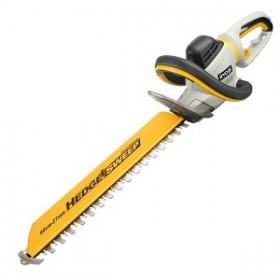 Ryobi RHT6260RL 600w Electric Hedge Trimmer