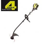 Ryobi RLT430CESB 30cc 4 Stroke Line Trimmer C/W Expand it Hedge Cutter Attachment / SPECIAL OFFER WHILE STOCKS LAST