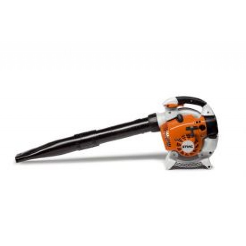 stihl bg86c e petrol blower. Black Bedroom Furniture Sets. Home Design Ideas