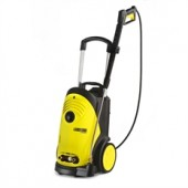 Karcher HD12 C Plus Pressure Washer 240V C/W FR 30