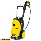 Karcher HD6/13 C Plus Pressure Washer 240V