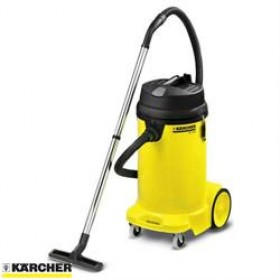 Karcher NT48/1 Multi-Purpose Vacuum Cleaner 240V