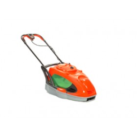 Flymo Glidemaster 380 Hover Electric Mower 38cm Cut