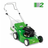 Viking MB 248 Petrol Lawnmower 18""