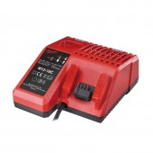 Milwaukee M12-18FC Fast Charger Li-ion