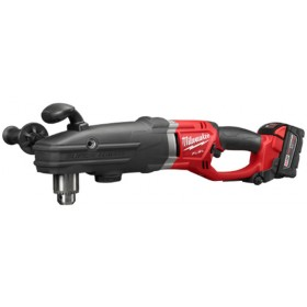 Milwaukee M18 FRAD-0 Super Hawg Supplied naked ONLY 1 LEFT AT THIS PRICE