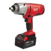 Milwaukee M28IW-32C Impact Wrench