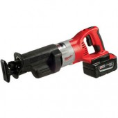Milwaukee M28SX-32C Sawzall Recipricating Saw