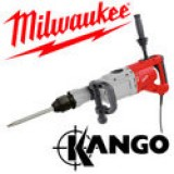 Kango Hammers / Breakers