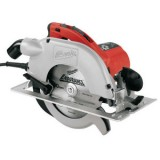 Saws / Woodworking Tools