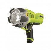 Ryobi CML180M High Intensity Spotlight Naked