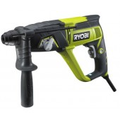 Ryobi ERH750RS 3 Mode SDS Drill 240v  ON OFFER WHILE STOCKS LAST