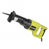 Ryobi Variable Speed Recipro Saw ERS80VHG 240v