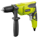 Power Tools Special Offers