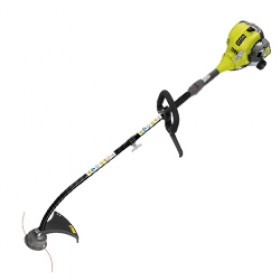 Ryobi RLT30CESA 30 cc Expand It Start Easy™ Line Trimmer