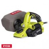 Ryobi EPN6082CHG Electric Planer 600w 240v ON OFFER WHILE STOCKS LAST
