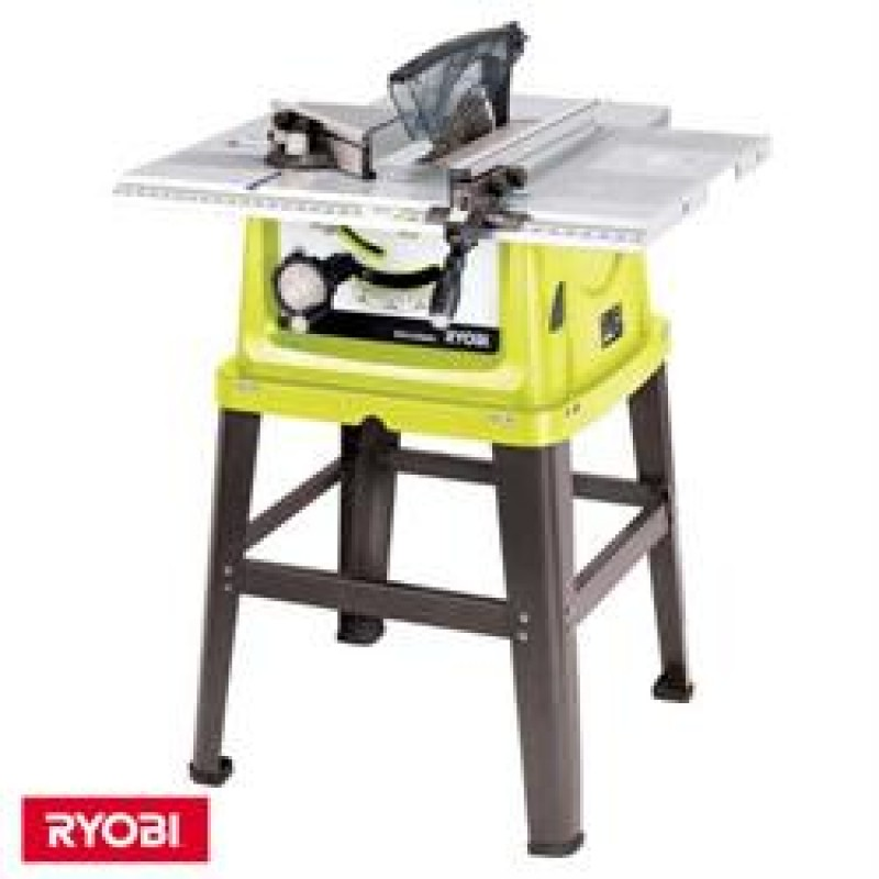Portable Circular Saw Table