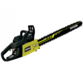 RCS5145B 51cc Petrol Powr XT™ Series Chainsaw (45cm bar)