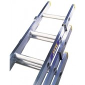 Triple Extension Ladder Trade ELT 330 6.85m