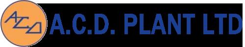 A.C.D. Plant Ltd